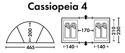 Cassiopea_4 схема