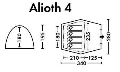 Alioth_4 схема